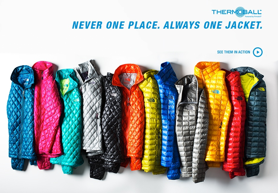 82aed0d45 The North Face | Apparel | Fin & Feather | The Great Outdoors Store ...