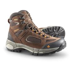 c6608f0f5346 B uying hiking shoes can be a bit more involved of a process than your  average pair of shoes. They need to fit right